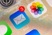 Sửa lỗi iPhone không thông báo khi có email mới