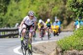 Không thể cản bước tay đua Nhật Bản