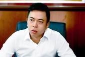 VAFI tiếp tục phản pháo Bộ Công Thương về bổ nhiệm ông Vũ Quang Hải