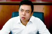 Con trai ông Vũ Huy Hoàng xin rút khỏi HĐQT Sabeco