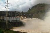 Thủy điện Hố Hô khẳng định đã thông báo xả lũ