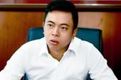 Hủy quyết định bổ nhiệm ông Vũ Quang Hải
