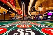 Người Việt nào được vào chơi casino?