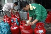 Bộ Công Thương e ngại khi bỏ quy định kinh doanh gas