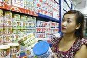 Giá sữa được quản ra sao sau khi bỏ giá trần?