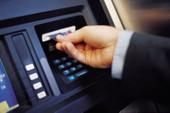 NHNN không muốn ATM hết tiền dịp lễ 30-4