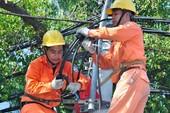 ĐBQH đề nghị không tăng giá điện