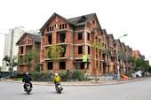 Mở rộng thu thuế tài sản vì người Việt đang giàu nhanh?