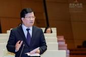 Tăng trưởng kinh tế VN không chỉ phụ thuộc vào Samsung