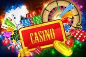 Thực hư người Việt được chơi casino