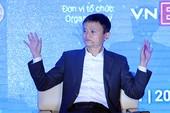 Giới trẻ Việt giàu hơn tỉ phú Jack Ma?
