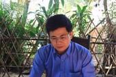 Hoãn xử vụ án Trần Minh Lợi  ở Tây Nguyên