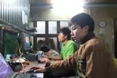 Thêm một vụ học sinh chết đuối tại Đắk Nông