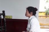 Tòa vẫn chưa thể kết tội vụ án môi giới mại dâm