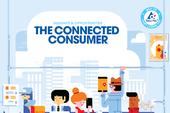 Chinh phục người tiêu dùng 'trong thế giới kết nối'