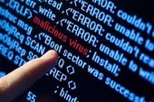 Bonet đào tiền ảo tấn công hàng ngàn máy tính