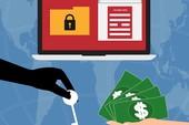 Chi phí khắc phục rủi ro tấn công mạng tăng cao
