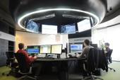 Công nghệ chủ chốt giúp phát hiện các mối đe dọa