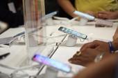 iPhone X 'cháy hàng' với 3.000 suất đặt trước