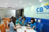 CB: Một năm thương hiệu – Hơn 365 ngày đổi mới