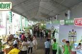Những điều thú vị tại Ngày hội Nông trại xanh