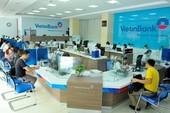 VietinBank: Top 10 DN nộp thuế lớn nhất năm 2016
