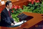 Trung Quốc muốn lập trung tâm tòa án hàng hải quốc tế