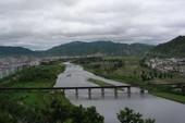 Triều Tiên: Lũ lụt nghiêm trọng, 60 người thiệt mạng