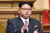 Ông Kim Jong-un sợ bị ám sát, không dám đi xa