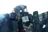 4.000 binh sĩ NATO tập trận sát biên giới Nga