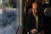 Tổng thống Putin có thể đau đầu vì những chuyện gì?