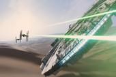Mỹ sắp thử nghiệm vũ khí 'chiến tranh giữa các vì sao'