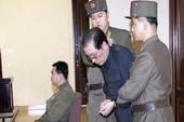 Triều Tiên đầu tư khoảng 300 triệu USD cho vũ khí