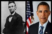 Cựu tổng thống Obama cũng có 'sư phụ'