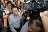 Quan chức Triều Tiên im lặng bí ẩn vụ thả Ri Jong-chol