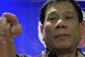 Philippines đưa quân chiếm đảo không người ở Trường Sa