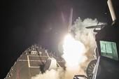 Nga tuyên bố sẽ không bắn hạ tên lửa Mỹ