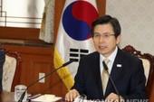 Hàn Quốc lệnh quân đội sẵn sàng đánh trả Triều Tiên