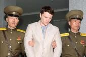 Báo Hàn: Triều Tiên bắt giữ cựu giáo sư người Mỹ