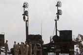 Tướng Nga lo Mỹ tấn công hạt nhân bất ngờ