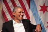 Quốc hội Mỹ muốn cắt giảm lương hưu ông Obama