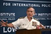 TQ ra điều kiện giúp Mỹ gây sức ép Triều Tiên