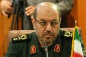 Iran dọa càn quét Ả Rập Saudi 'không chừa lại gì'
