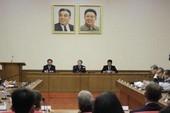 Triều Tiên tố Mỹ-Hàn âm mưu tấn công khủng bố
