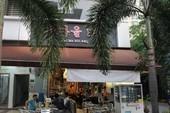 Triều Tiên bất ngờ đóng cửa nhà hàng ở Malaysia