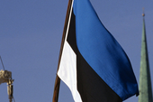 Estonia trục xuất 2 nhà ngoại giao Nga