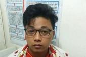 Philippines bắt giữ thành viên cấp cao nhóm Maute