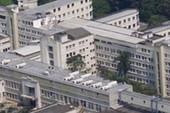 Bác sĩ thiệt mạng do bị y tá ngã từ tầng 6 rơi trúng