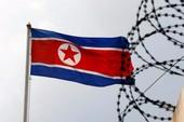 Triều Tiên tố Mỹ trấn lột phái đoàn ngoại giao