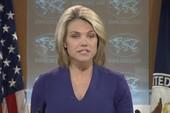 Mỹ hoài nghi động cơ vùng Vịnh cô lập Qatar